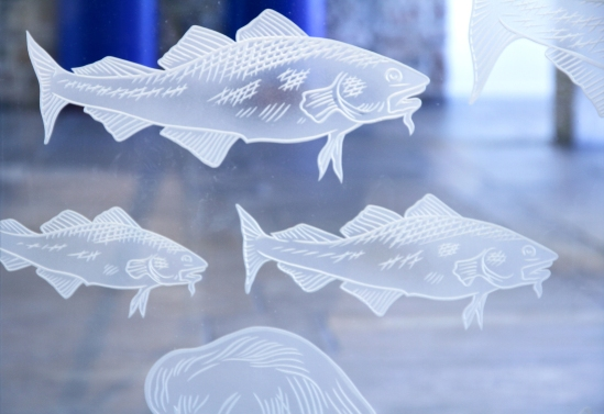 Havforskningsinstituttet