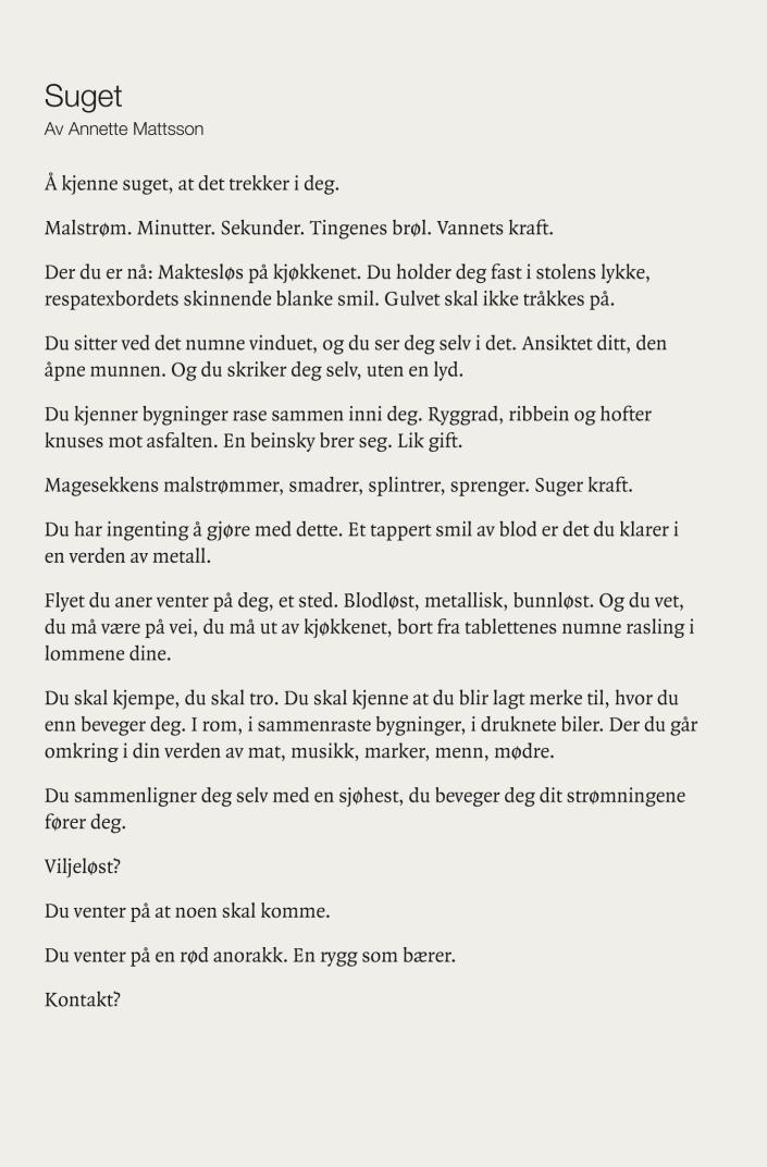 A_Mattsson