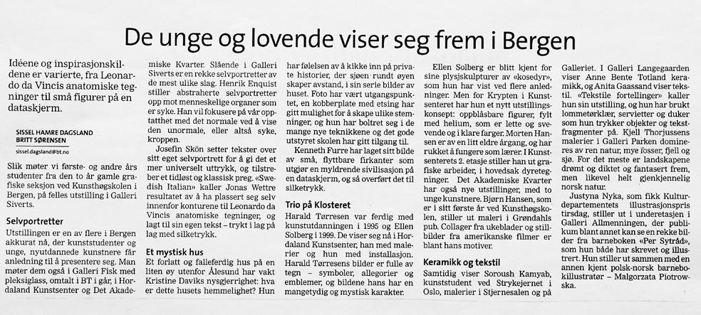 2001_De unge_low
